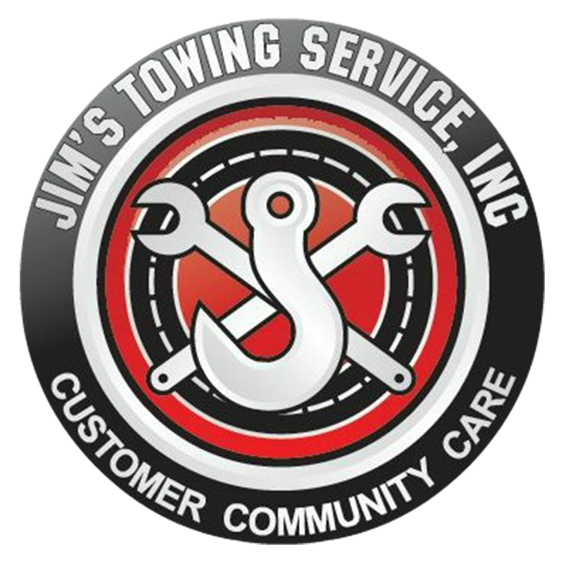 jims-towing-logo-circle