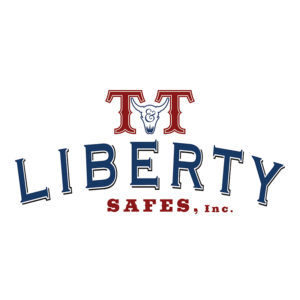 tt-liberty-safes-primary