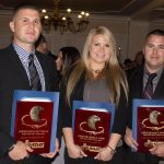 KCLEF Officer of The Year-191