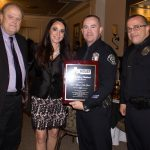 KCLEF Officer of The Year-208