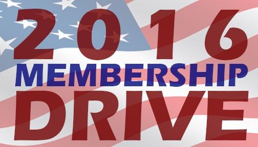 Membership-Drive-2016