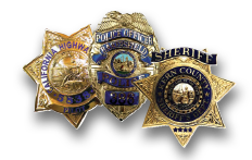 Kern County Law Enforcement Foundation