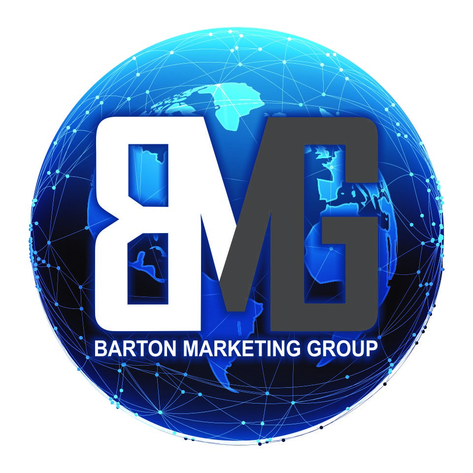 barton-marketing-logo