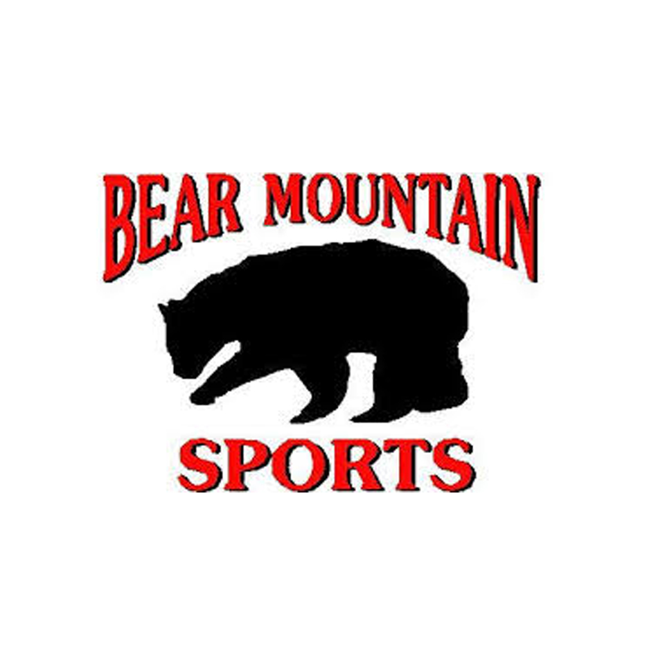 bear-mountain-sports-logo