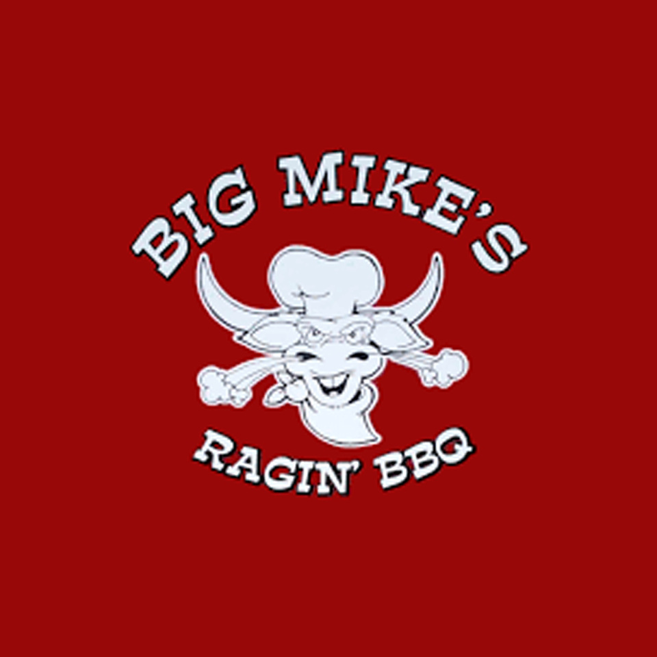 big-mikes-ragin-bbq-logo