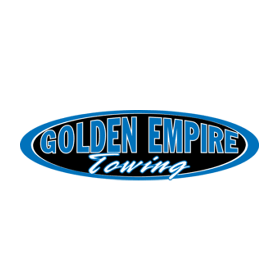 golden-empire-towing-logo
