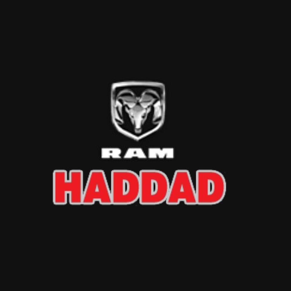 haddad-dodge-logo