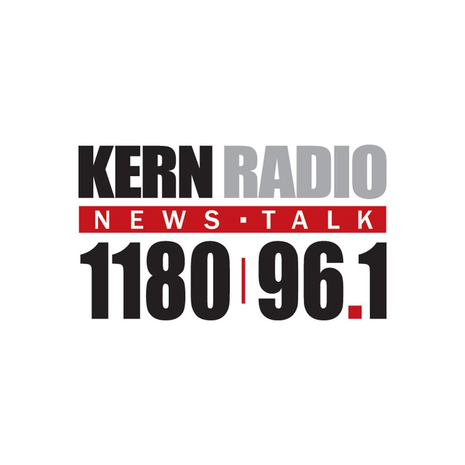 kern-radio-1180-logo