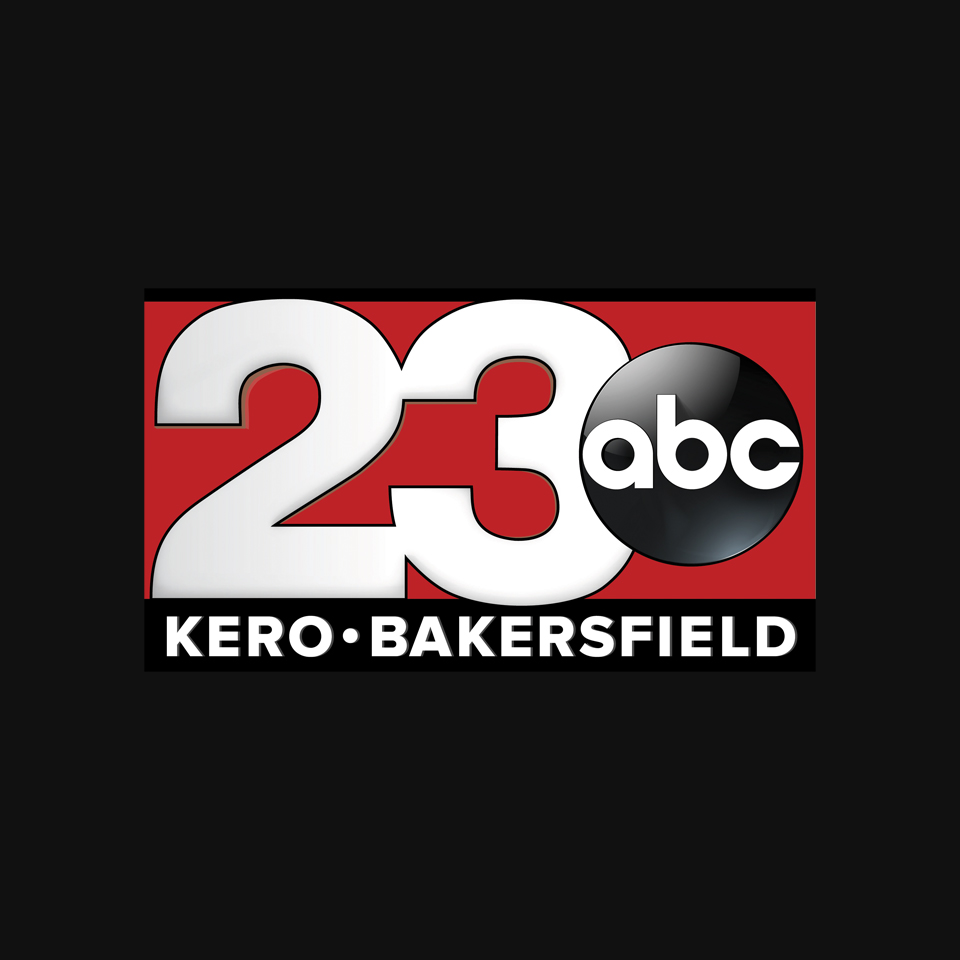kero-abc-23-logo