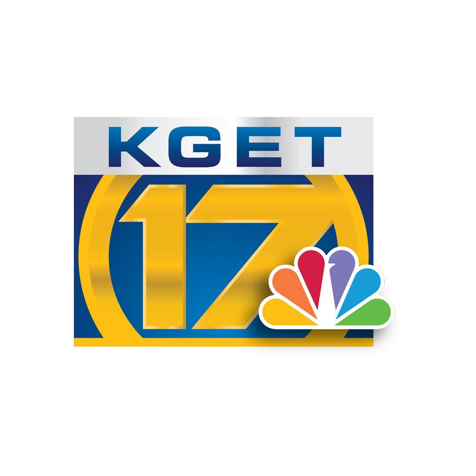 kget-nbc-17-logo