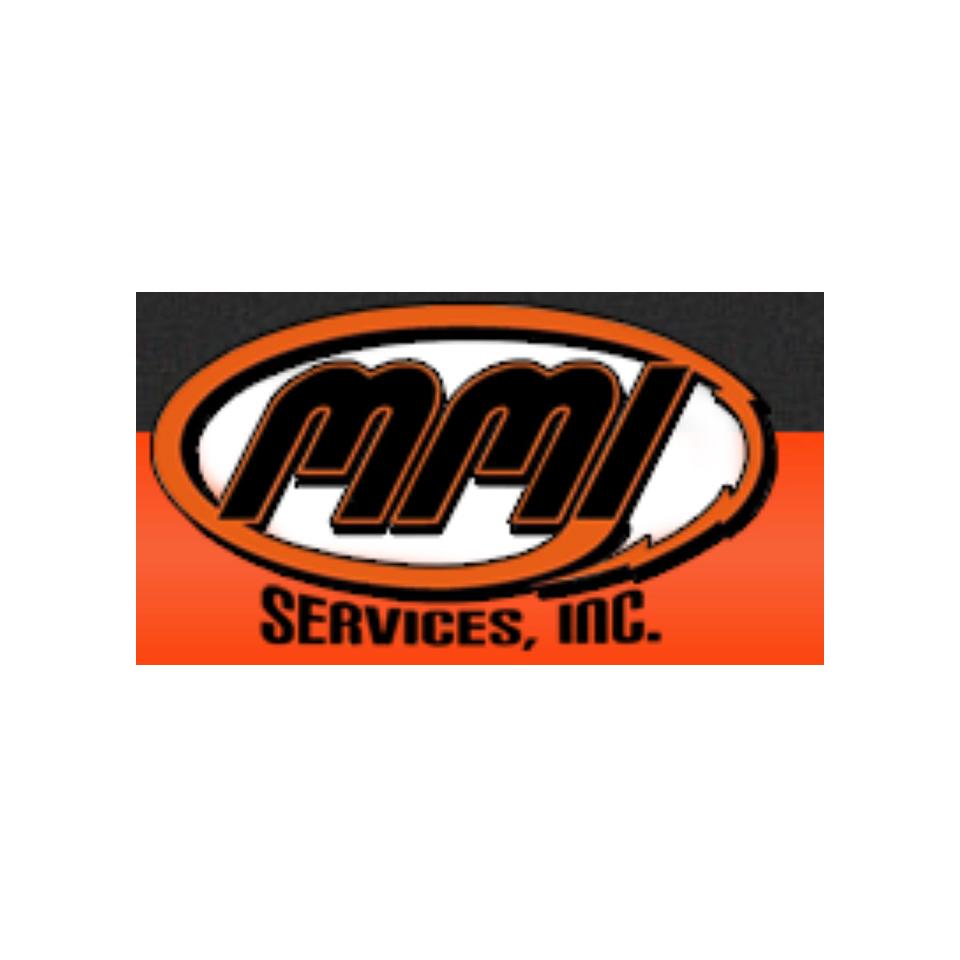 mmi-services-logo