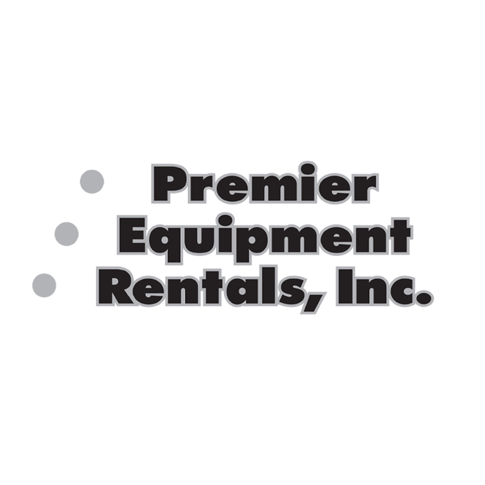 premier-equipment-rentals-logo