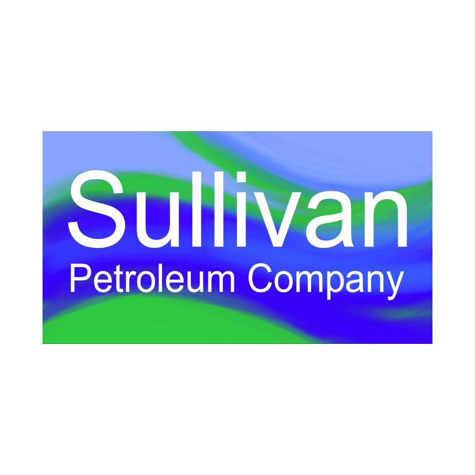 sullivan-petroleum-logo