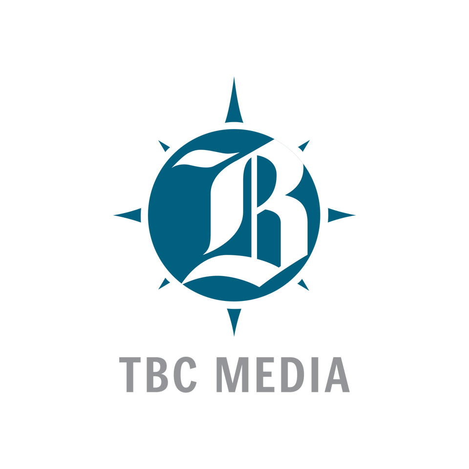 tbc-media-logo