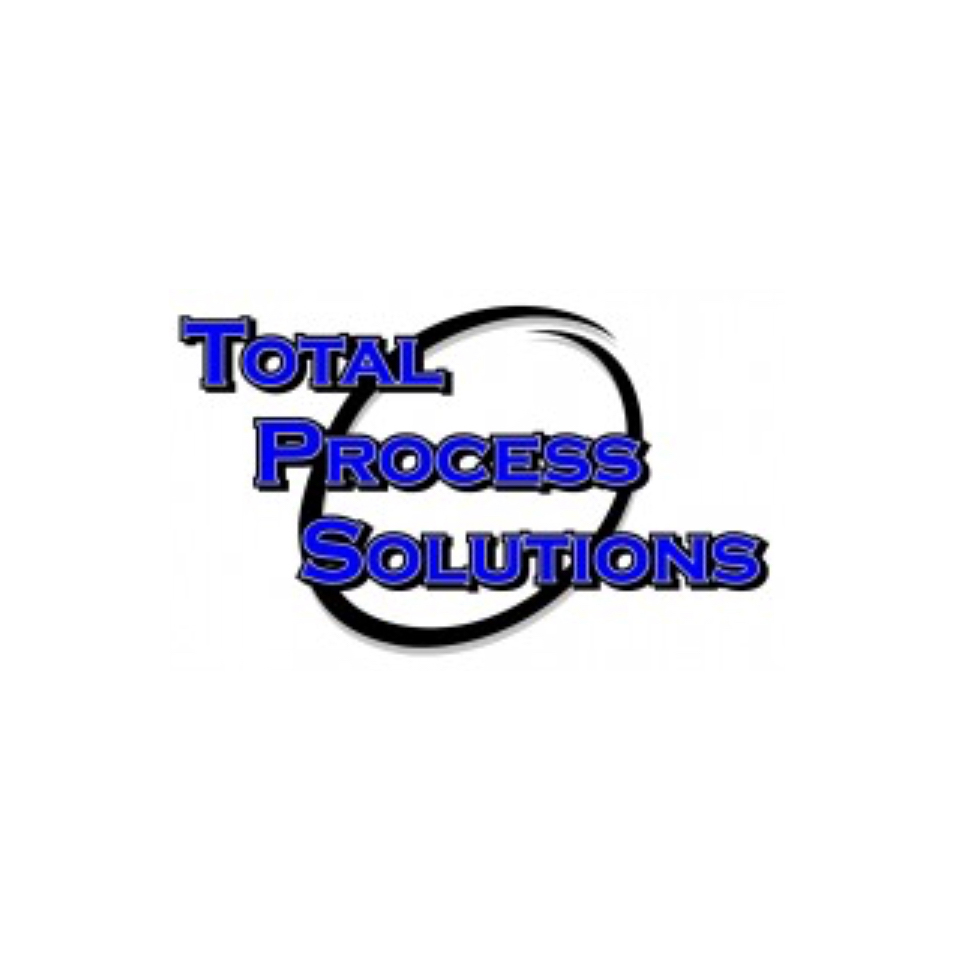 total-process-solution-logo