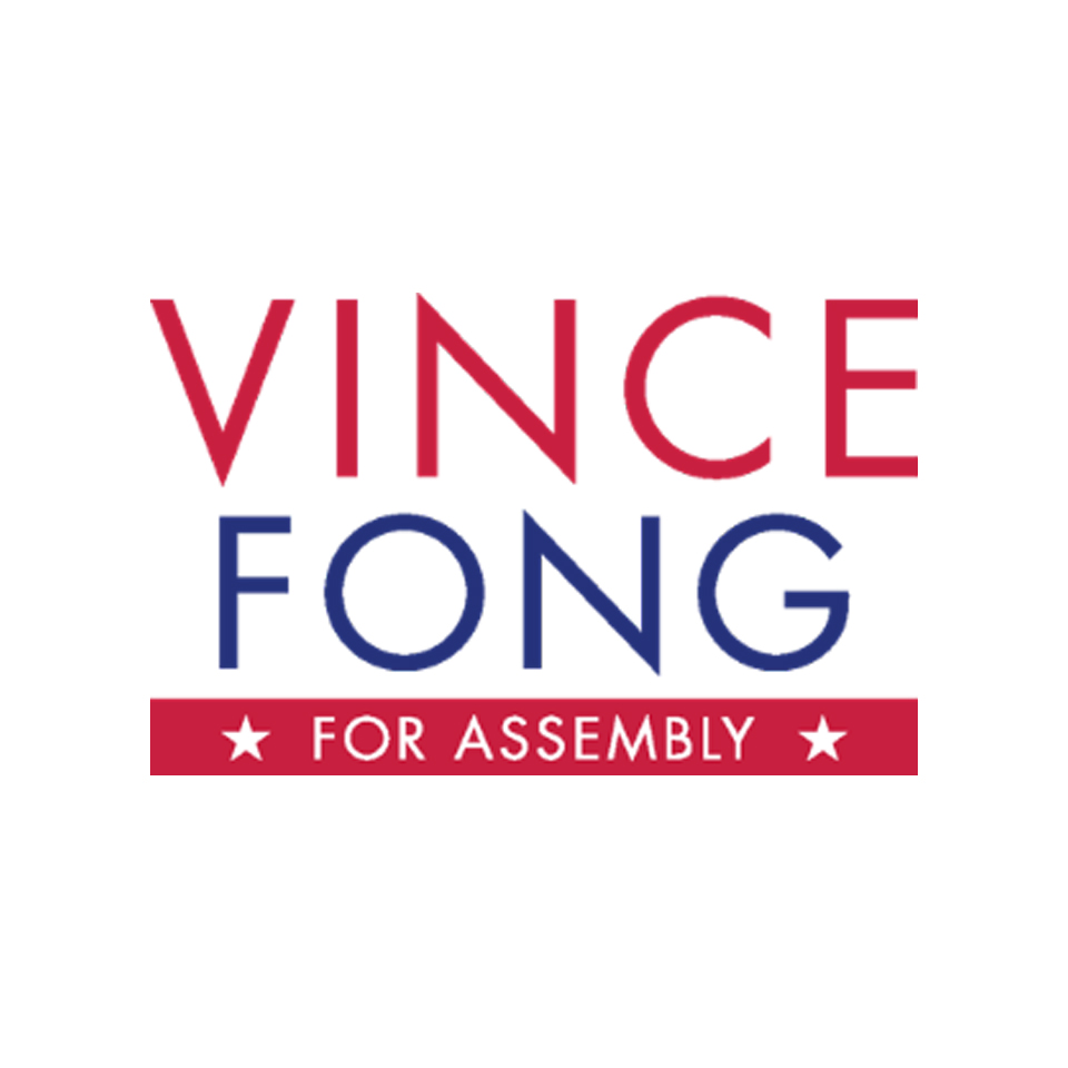 vince-fong-for-assembly-logo