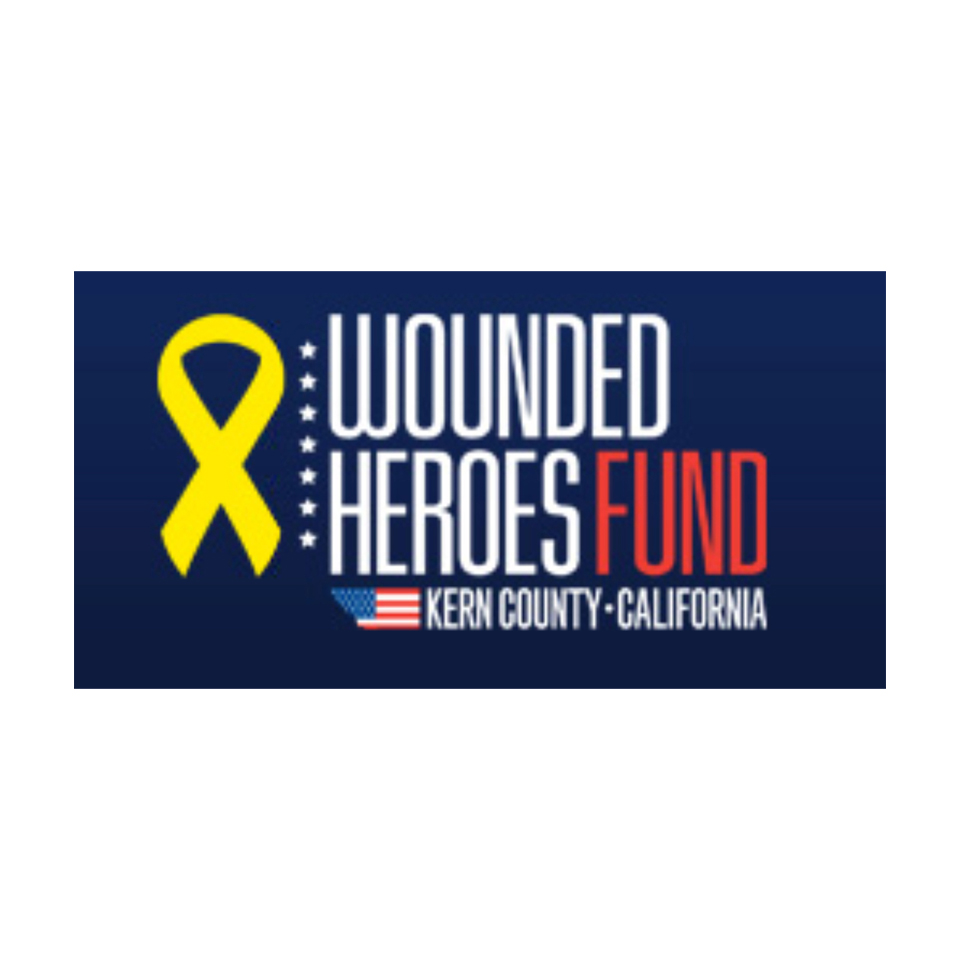 wounded-heroes-fund-logo