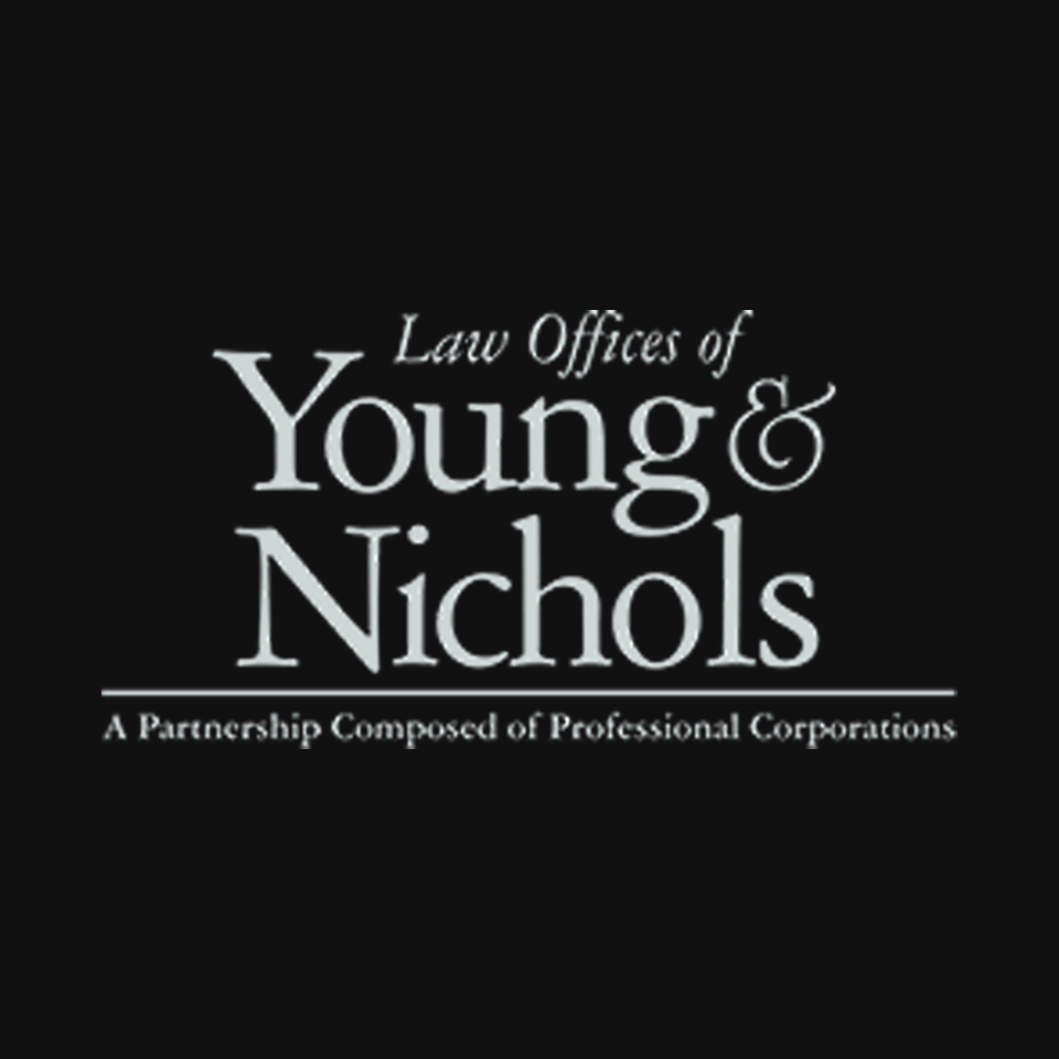 young-and-nichols-logo